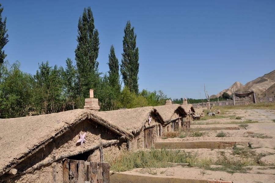 浩科CTV进驻新疆生产建设兵团传媒制作中心