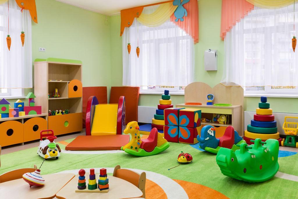福建要求中小学幼儿园配专职保安 9月1日完成