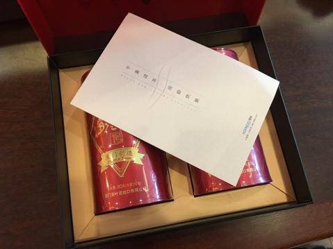 疫情之下送关怀,浩科向全球500+用户及合作伙伴派送中秋精美礼品