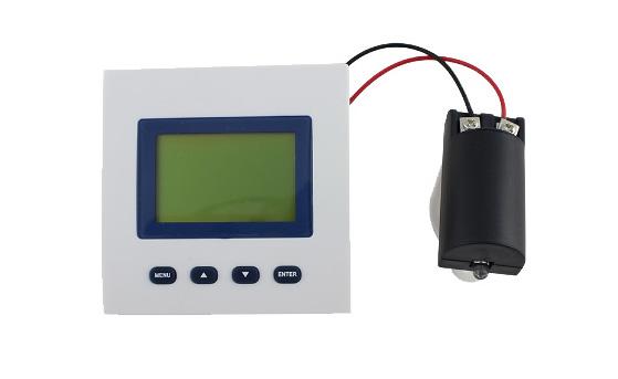普通空调控制器