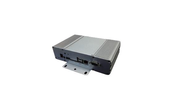 X86多媒体控制器