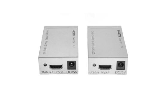 高清HDMI信号延长器